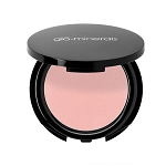 glominerals Blush (0.12 oz.) (All Skin Types)