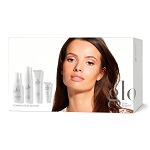 glo SKIN BEAUTY Combination Skin Set (set)