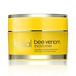 Rodial Bee Venom Moisturiser (50 ml / 1.7 fl oz)