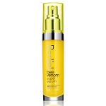 Rodial Bee Venom Super Serum (30 ml / 1.01 fl oz)