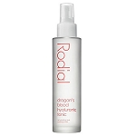 Rodial Dragon's Blood Hyaluronic Tonic (100 ml)