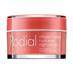 Rodial Dragon's Blood Hyaluronic Night Cream (50 ml / 1.7 fl oz)