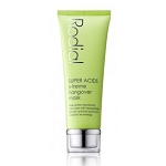 Rodial Super Acids X-treme Hangover Mask (75 ml)