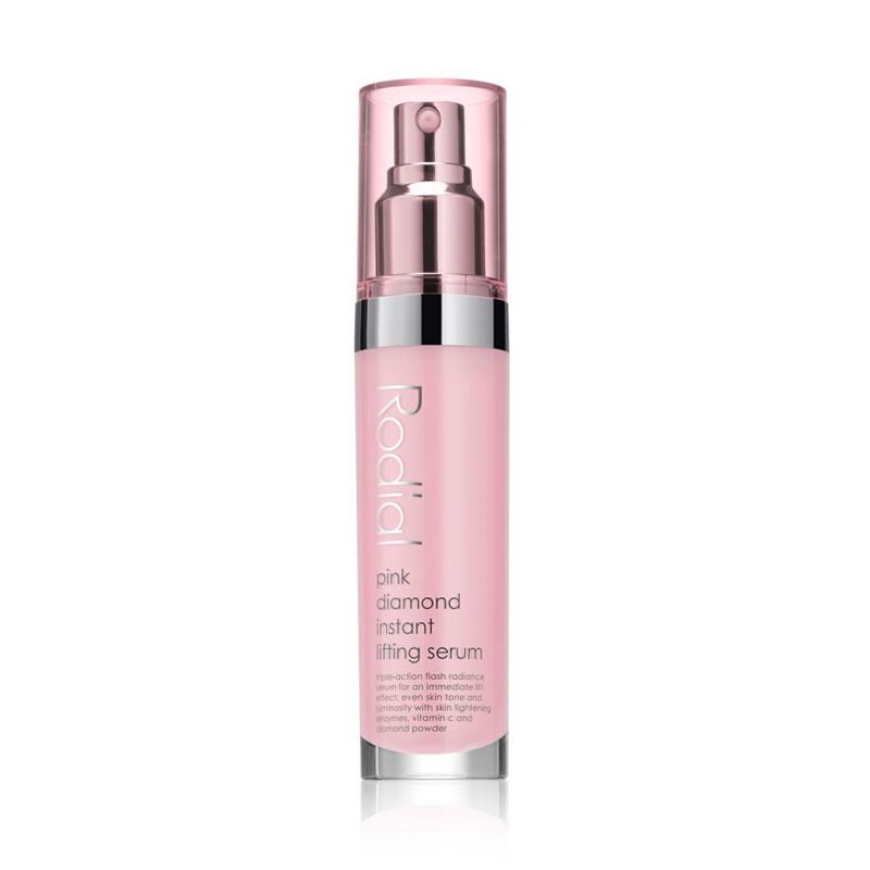 Rodial Pink Diamond Serum