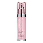 Rodial Pink Diamond Instant Lifting Serum (30 ml)