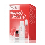Rodial Dragon's Blood Discovery Kit (set) ($69 value)