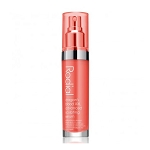 Rodial Dragon's Blood Advanced XXL Sculpting Serum (30 ml)
