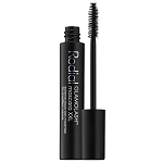 Rodial Glamolash Mascara XXL Black (13 ml / 0.4 fl oz)