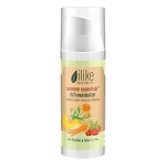 ilike organic skin care Carotene Essentials Rich Moisturizer (50 ml / 1.7 fl oz)