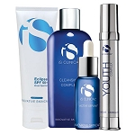 iS Clinical Anti-Aging Boxed Kit (All Skin Types)