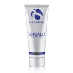 iS Clinical SHEALD Recovery Balm (60 g / 2 oz)