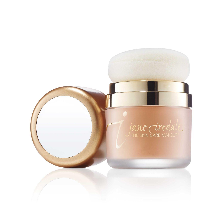 jane iredale Powder-Me SPF Dry Sunscreen - EDCskincare.com