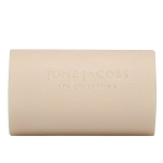 June Jacobs Green Tea and Cucumber Cleansing Bar (50 g / 1.8 oz)