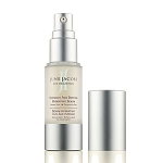 June Jacobs Intensive Age Defying Hydrating Serum (1 oz.) (All Skin Types)