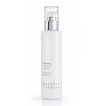 Kerstin Florian Clarifying Oil-Control Cleanser (200 mL / 6.8 fl. oz)