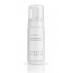 Kerstin Florian Correcting Foaming Cleanser (100 mL / 3.4 fl. oz)