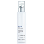 Kerstin Florian Rehydrating Neroli Cleansing Milk (200 ml / 6.8 fl oz)
