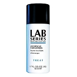 LAB SERIES Age Rescue+ Face Lotion (1.7 fl oz / 50 ml)