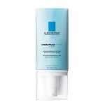 La Roche-Posay Hydraphase Intense Legere (50 ml / 1.69 fl oz) (All Skin Types)