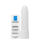 La Roche-Posay Nutritic Lips (Transforming Care for Very Dry Lips) (4.7 ml / 0.15 fl oz)