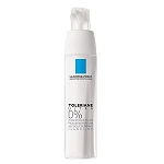 La Roche-Posay Toleriane Ultra - Intense Soothing Care (40 ml / 1.35 fl oz) (Sensitive Skin)