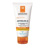 La Roche-Posay Anthelios 30 Cooling Water-Lotion Sunscreen (5.0 fl oz)