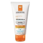 La Roche Posay Anthelios 60 Cooling Water-Lotion Sunscreen (5.0 fl oz)