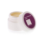 LATHER lip conditioning balm (0.25 oz)