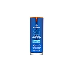MDSolarSciences Daily Anti-Aging Moisturizer SPF 30 (15 ml / 0.5 fl oz) [Limited Edition]
