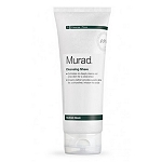 Murad Cleansing Shave (6.75 oz / 200 ml)