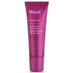 Murad Perfecting Day Cream SPF 30 (1.7 fl oz / 50 ml)