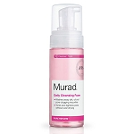 Murad Daily Cleansing Foam (Pore Reform) (5.1 fl oz / 150 ml)
