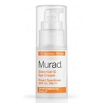 Murad Essential-C Eye Cream SPF 15 (0.5 fl oz / 15 ml)
