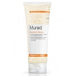 Murad Essential-C Cleanser (6.75 fl oz / 200 ml)