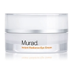 Murad Instant Radiance Eye Cream (0.5 fl oz / 15 ml) (Environmental Shield)
