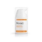 Murad Intensive-C Radiance Peel (Environmental Shield) (1.7 fl oz / 50 ml)