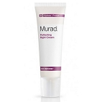 Murad Perfecting Night Cream (1.7 oz / 50 ml)