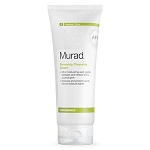 Murad Renewing Cleansing Cream (6.75 fl oz / 200 ml)