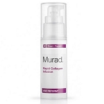 Murad Rapid Collagen Infusion (Age Reform) (1 fl oz / 30 ml)
