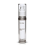 Murad Sleep Reform Serum (1.0 oz / 30 ml)