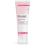 Murad Skin Smoothing Polish (3.5 fl oz / 100 ml)