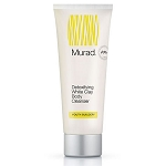 Murad Detoxifying White Clay Body Cleanser (6.75 fl oz)