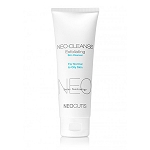 NEOCUTIS Neo Cleanse Exfoliating Skin Cleanser (4 fl oz / 125 ml)