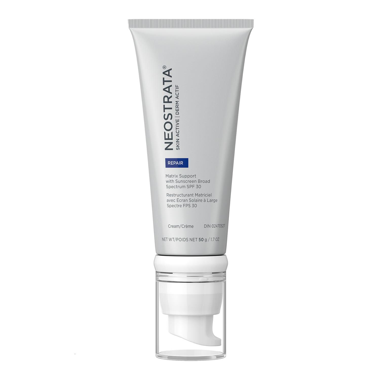 Neostrata Matrix Support Spf 30 Skin Active