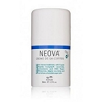 Neova Creme de la Copper delivers a powerful combination of copper peptide and DNA repair enzymes for healthier skin.