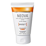 Neova DNA Damage Control not only provides sun protection, but also helps repair DNA for healthier skin