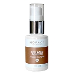 NuFACE Collagen Booster (1 fl oz)