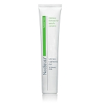 NeoStrata HQ Skin Lightening Gel (TARGETED) (1 oz / 30 g)