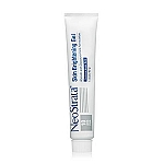 NeoStrata Skin Brightening Gel - AHA 10 (1.4 oz.) (Aging and Hyperpigmented Skin)