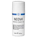 Neova Serious Clarity 4X (1.0 fl oz / 30 ml)
